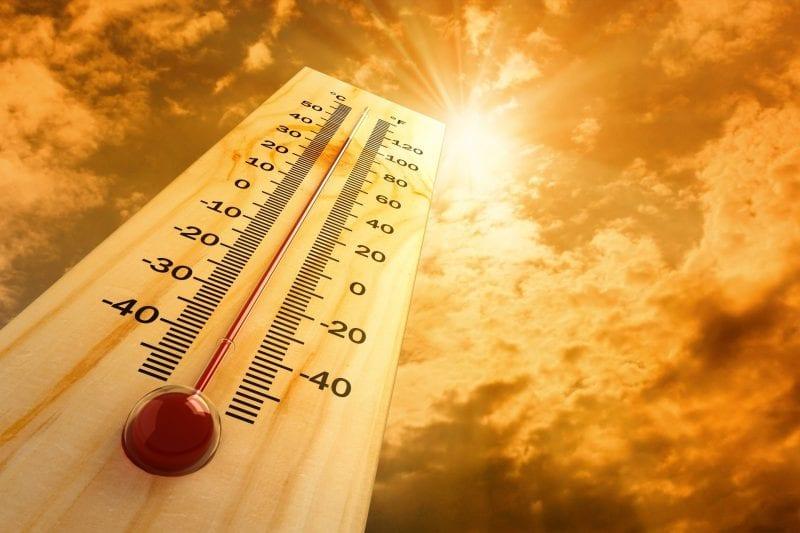 Temecula Weather Forecast California Real Estate