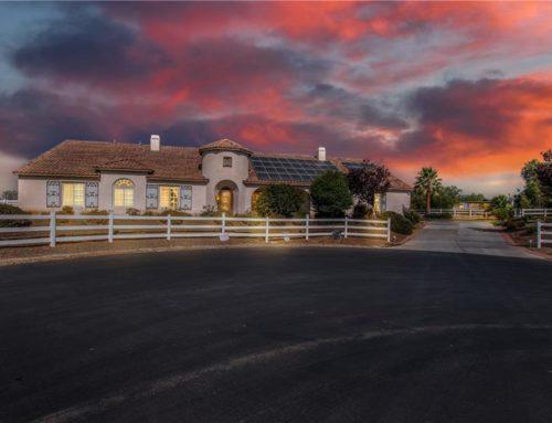 25842 Long Acres Way, Murrieta, CA 92562 | SOLD